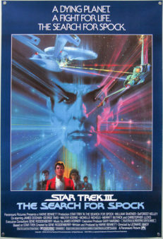 star-trek-at-50-the-search-for-spock-poster