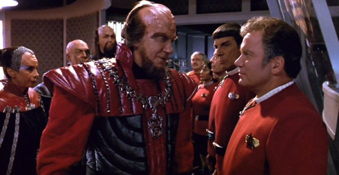 star-trek-at-50-the-undiscovered-country-still