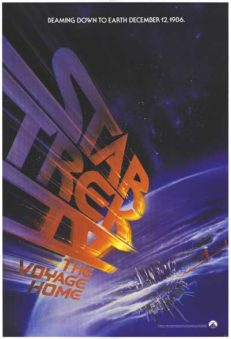 star-trek-at-50-the-voyage-home-poster