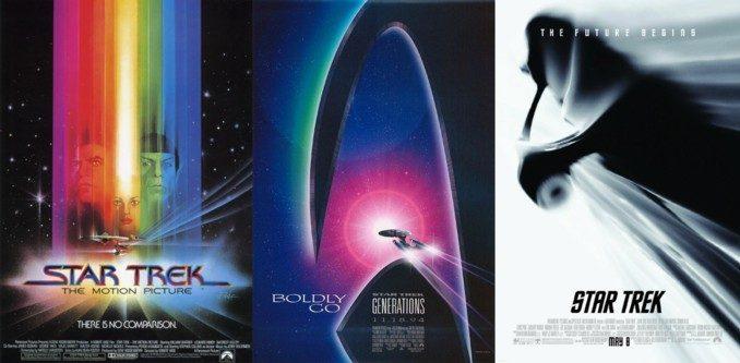 star-trek-at-50-three-eras-posters