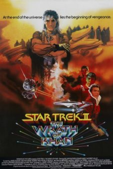 star-trek-at-50-wrath-of-khan-poster