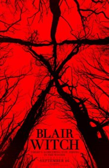 new-releases-blair-witch-poster