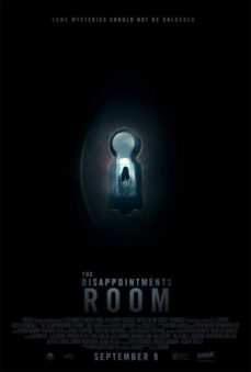 new-releases-the-disappointments-room