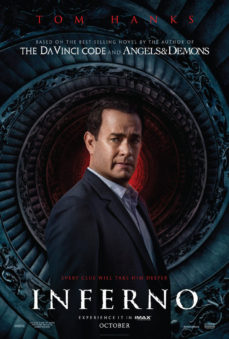 new-releases-inferno-poster