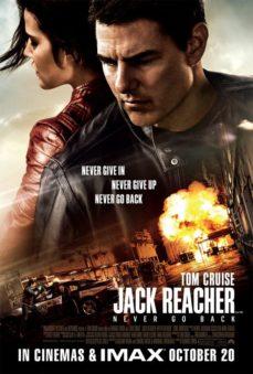 new-releases-jack-reacher-never-go-back-poster