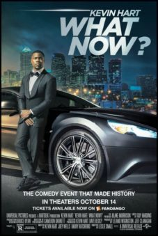new-releases-kevin-hart-what-now-movie-poster