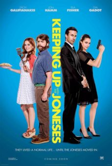 new-releases-keeping-up-with-the-joneses-movie-poster