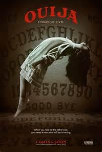 new-release-ouija-origin-of-evil-poster