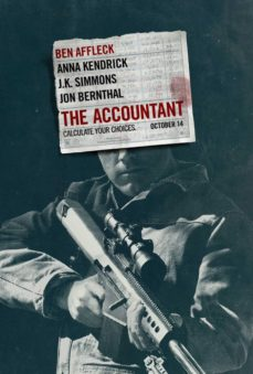 new-releases-the-accountant-movie-poster