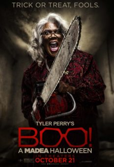 new-releases-boo-a-madea-halloween-poster
