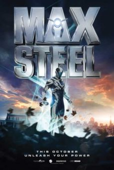 new-releases-max-steel-poster
