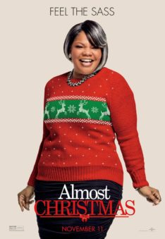 new-releases-almost-christmas-poster