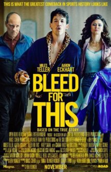 new-releases-bleed-for-this