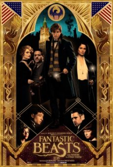 new-releases-fantastic-beasts-poster