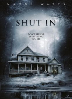new-releases-shut-in-poster
