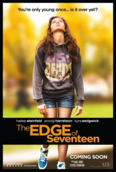 new-releases-the-edge-of-seventeen-poster