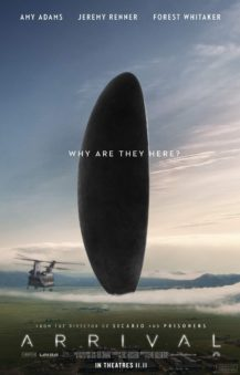 new-releases-arrival-movie-poster