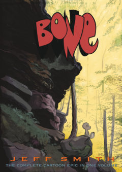 bone-cover