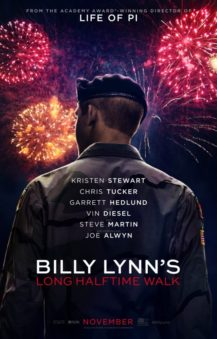 new-releaes-billy-lynns-long-halftime-walk-poster