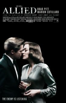 new-releases-allied-poster