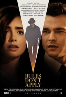 new-releases-rules-dont-apply-poster