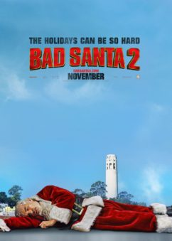 new-releases-bad-santa-poster