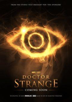 new-releases-doctor-strange-poster