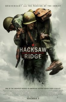 new-releases-hacksaw-ridge-poster