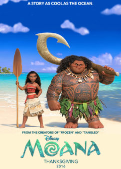 new-releases-moana-poster