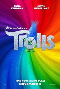 new-releases-trolls-poster