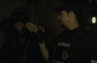 suicide-squad-rubber-hand