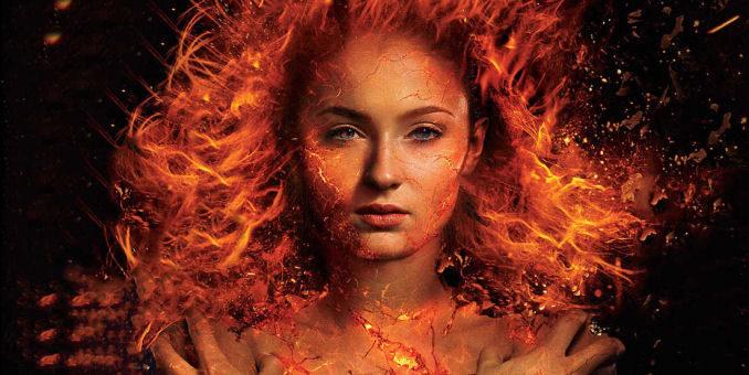 Dark-Phoeninx-Sophie-Turner