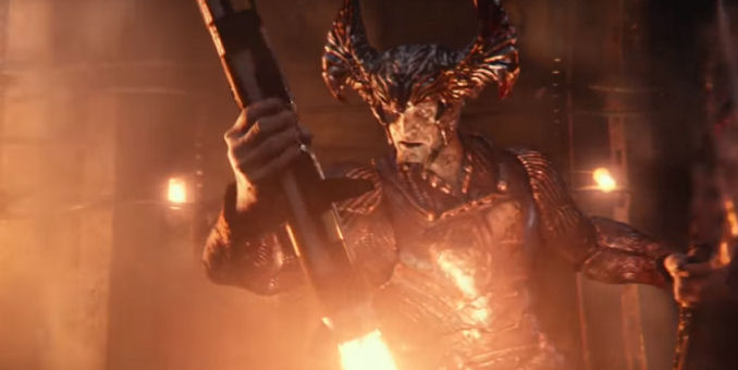steppenwolf-justice-league